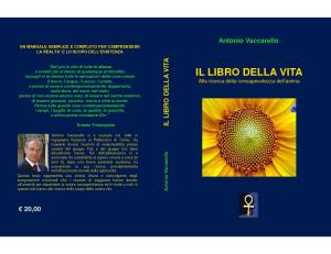 Copertina libro x RG blu_01